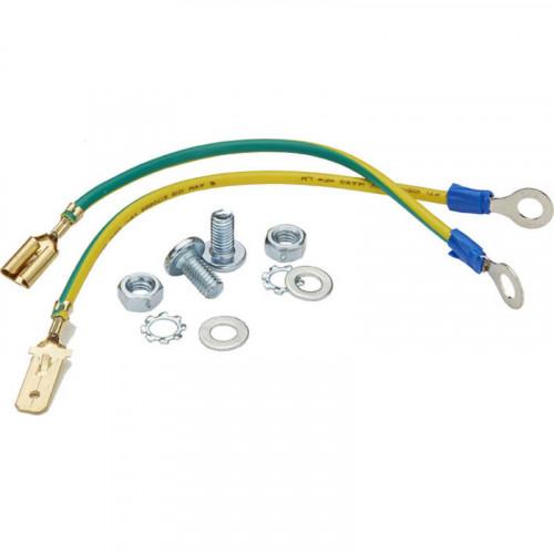 Excedl Environ CR/ER Earth Bonding Kit