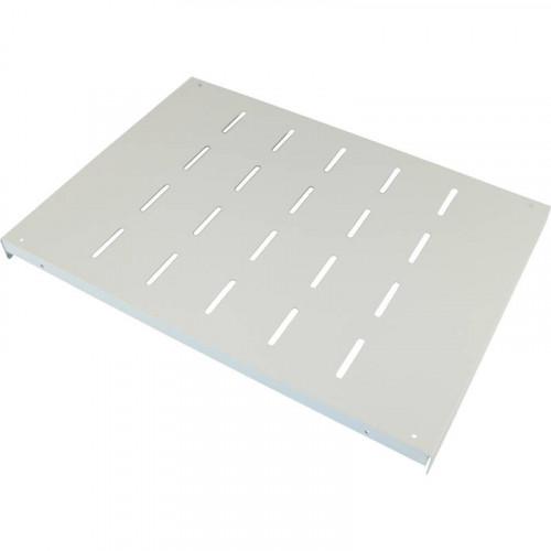 Excel Fixed Shelf 350mm Grey
