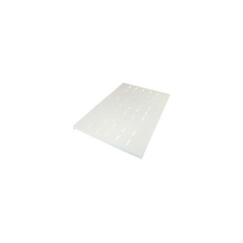 Excel Fixed Shelf 720mm Grey