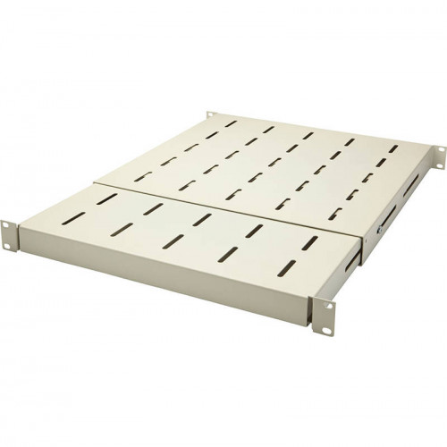 Excel Adjustable Shelf grey