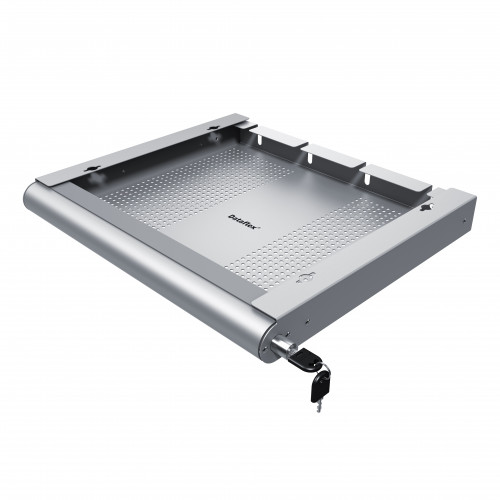 DataFlex 20.622 Addit laptop security drawer 622