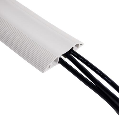 DataFlex 31.300 Addit cable protector 300 cm 300