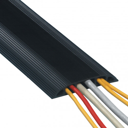 DataFlex 31.303 Cable Protector 3m 303