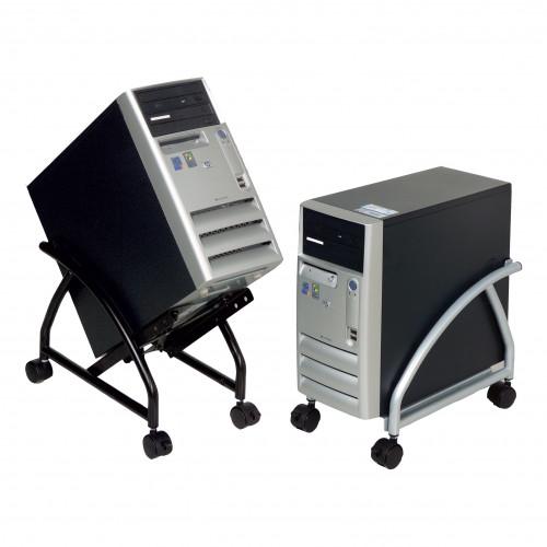 DataFlex 32.202 CPU Cart 202