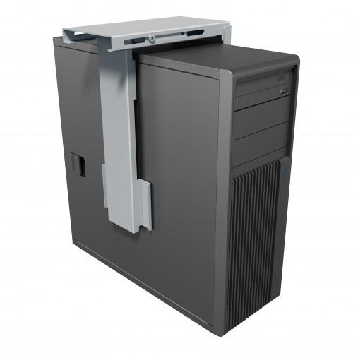 DataFlex 32.312 Top Grip CPU Holder 312