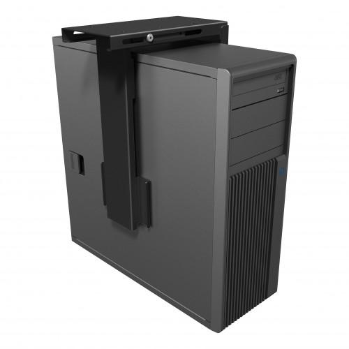 DataFlex 32.313 Top Grip CPU Holder 313