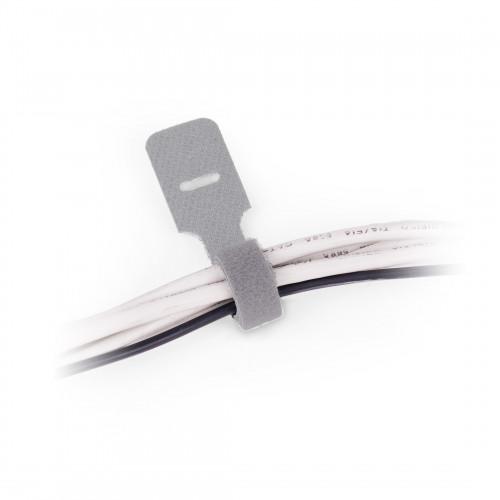 DataFlex 33.001 Cable Loop Ties 001