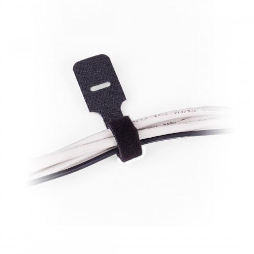 DataFlex 33.003 Cable Loop Ties 003