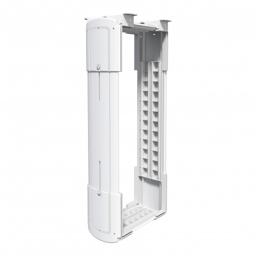 DataFlex 35.200 Katame CPU Holder Large 200