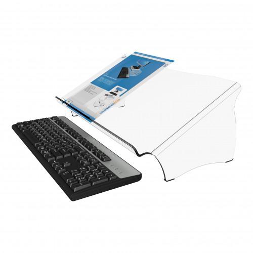 DataFlex 44.410 Addit ErgoDoc® document holder 410