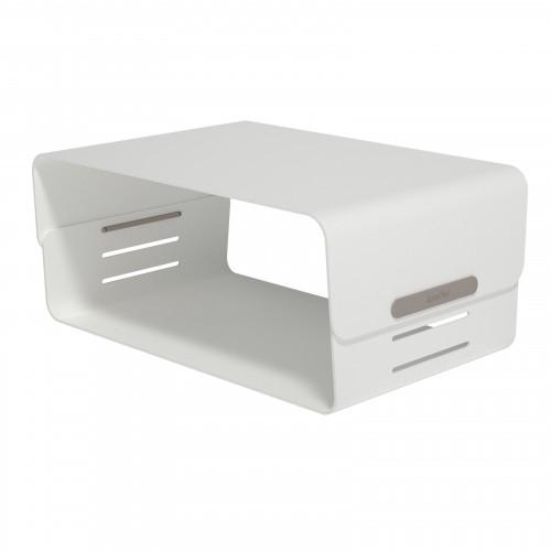 DataFlex 45.120 Addit Bento® monitor riser - adjustable 120