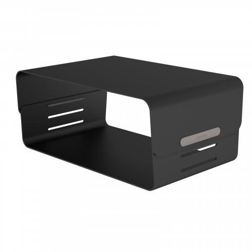 DataFlex 45.123 Addit Bento® monitor riser - adjustable 123