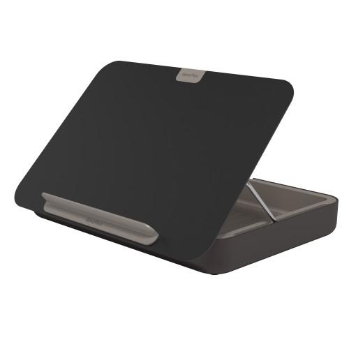 DataFlex 45.903 Addit Bento® ergonomic toolbox 903