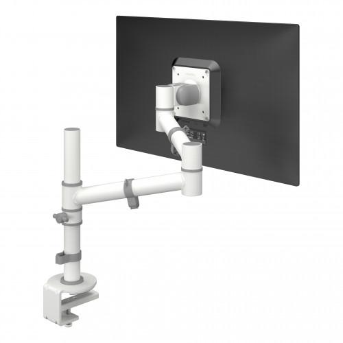 DataFlex 48.120 Viewgo monitor arm - desk 120
