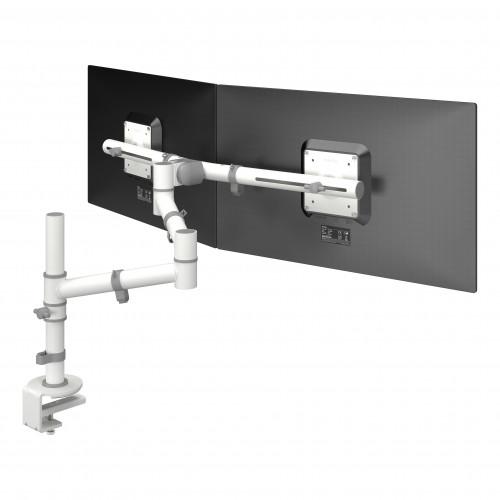 DataFlex 48.130 Viewgo monitor arm - desk 130