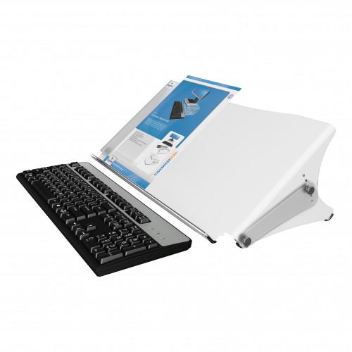DataFlex 49.401 ErgoDoc® Copy Holder HA 401
