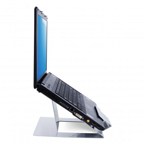 DataFlex 51.388 ErgoFold II Notebook Stand HA 388