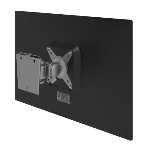 DataFlex 52.032 Viewmate monitor arm - wall 032