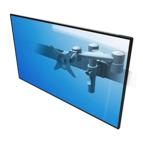 DataFlex 52.152 Viewmate monitor arm - toolbar 152