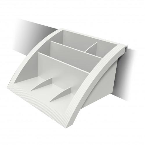 DataFlex 52.170 Viewmate utensil tray - option 170