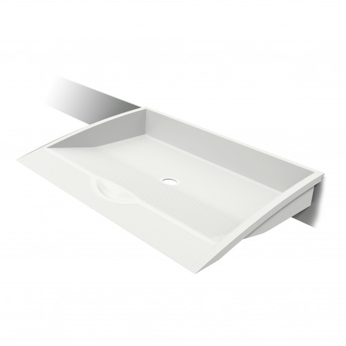 DataFlex 52.190 Viewmate A4 tray - option 190