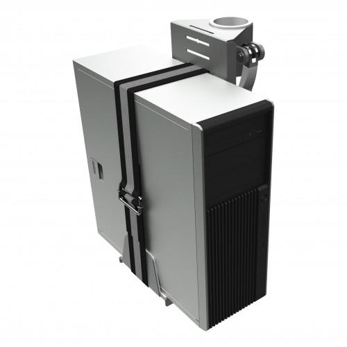DataFlex 52.432 Viewmate SFF holder - option 432