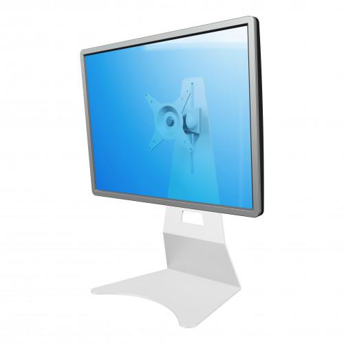 DataFlex 52.500 Addit monitor stand 500