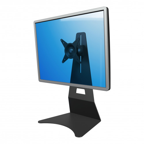 DataFlex 52.503 ViewMate Style Monitor Stand 503