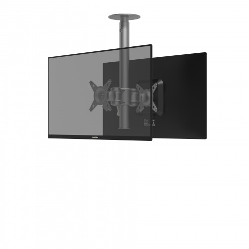 DataFlex 52.572 ViewMate Style Monitor Arm 572