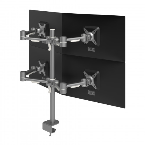 DataFlex 52.622 ViewMate Style Monitor Arm 622