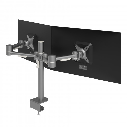 DataFlex 52.632 ViewMate Style Monitor Arm 632