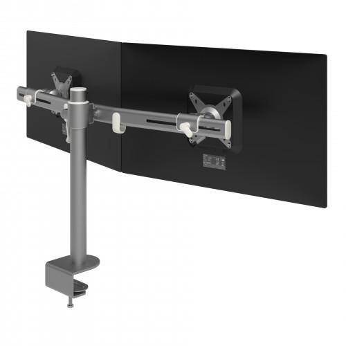 DataFlex 52.642 Viewmate monitor arm - desk 642