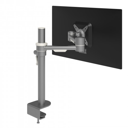 DataFlex 52.662 ViewMate Style Monitor Arm 662