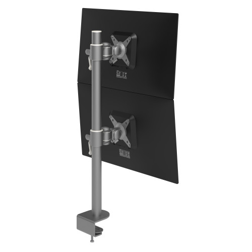 DataFlex 52.672 ViewMate Style Monitor Arm 672