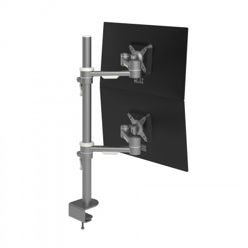 DataFlex 52.682 ViewMate Style Monitor Arm 682