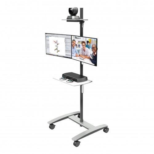 DataFlex 52.722 Viewmate workstation - floor 722