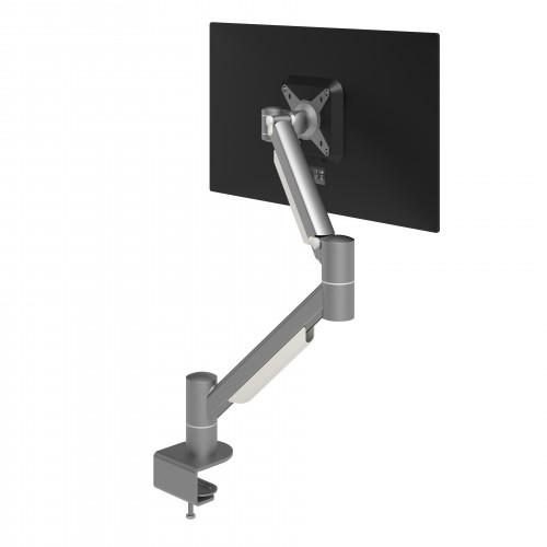 DataFlex 52.832 Viewmate plus monitor arm - desk 832