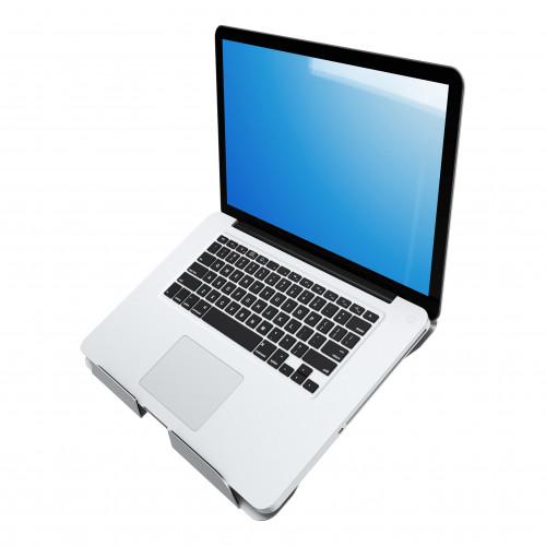 DataFlex 52.972 Viewmate notebook holder - option 972