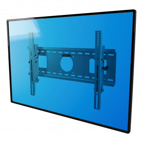 DataFlex 54.352 Universal LCD/Plasma Bracket 352