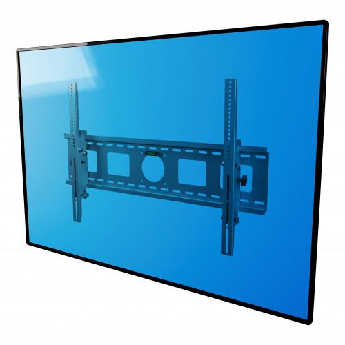 DataFlex 54.362 Addit display mount 362