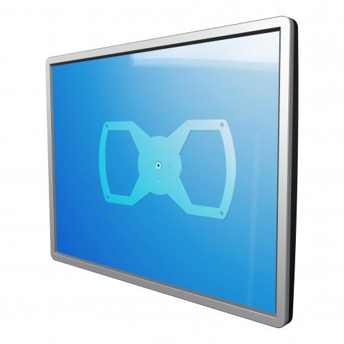 DataFlex 58.020 Viewlite VESA 200 x 100 mount - option 020