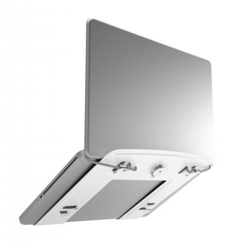 DataFlex 58.040 Viewlite notebook holder - option 040