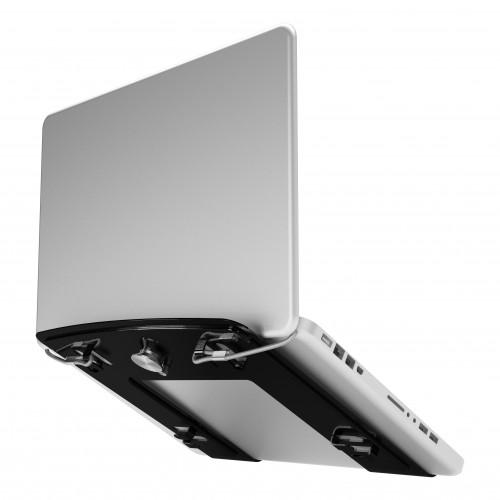DataFlex 58.043 Viewlite notebook holder - option 043