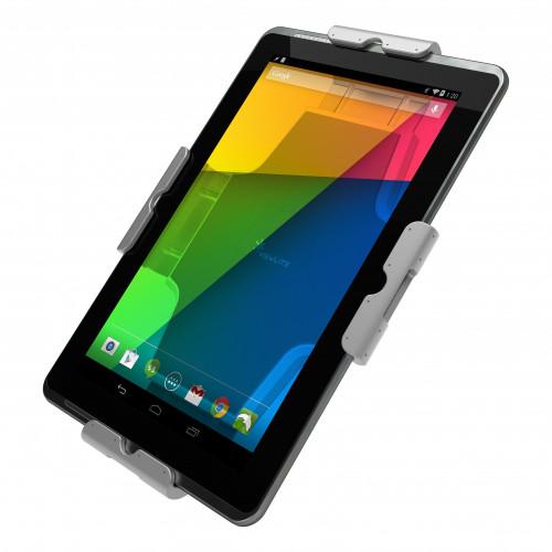 DataFlex 58.050 Viewlite universal tablet holder - option 050