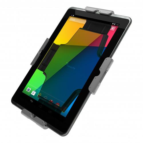 DataFlex 58.053 Viewlite universal tablet holder - option 053