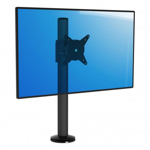 DataFlex 58.103 Viewlite monitor arm - desk 103