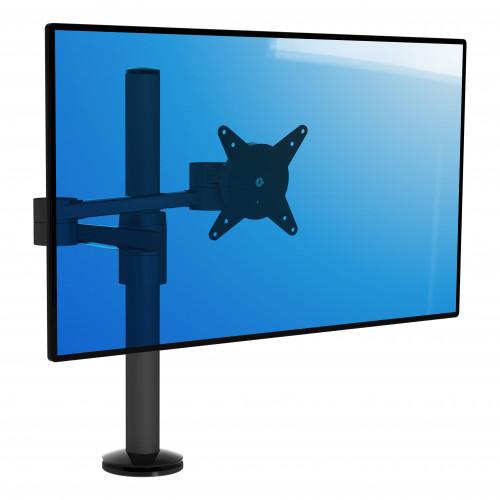 DataFlex 58.123 Viewlite monitor arm - desk 123