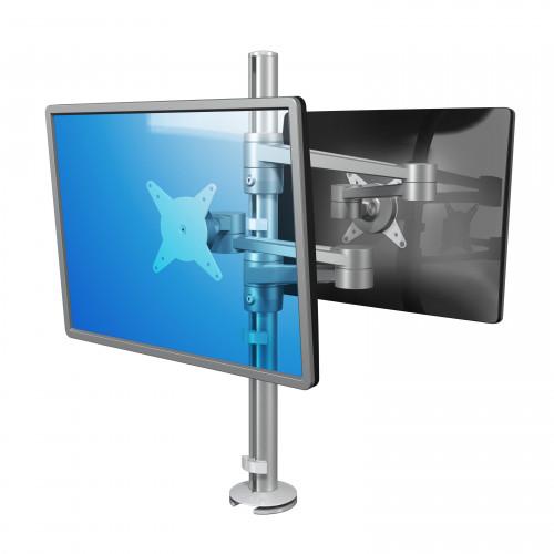 DataFlex 58.142 ViewLite Monitor Arm 142