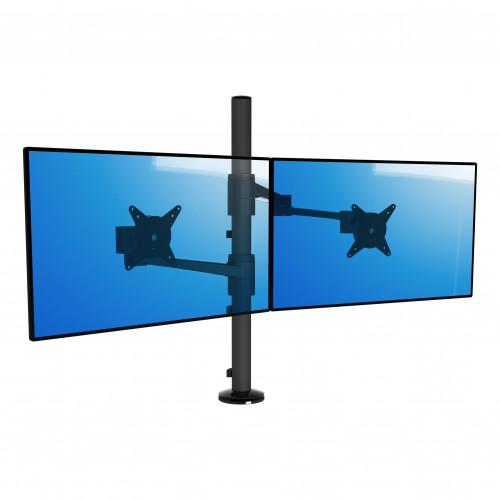 DataFlex 58.143 Viewlite monitor arm - desk 143