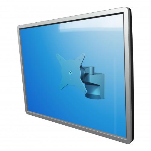 DataFlex 58.202 ViewLite Monitor Arm 202